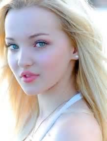 dove cameron eye color image dove cameron pretty jpg descendants wiki