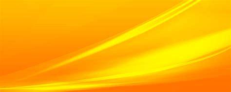 yellow abstract wallpaper yellow abstract wallpapers hd download