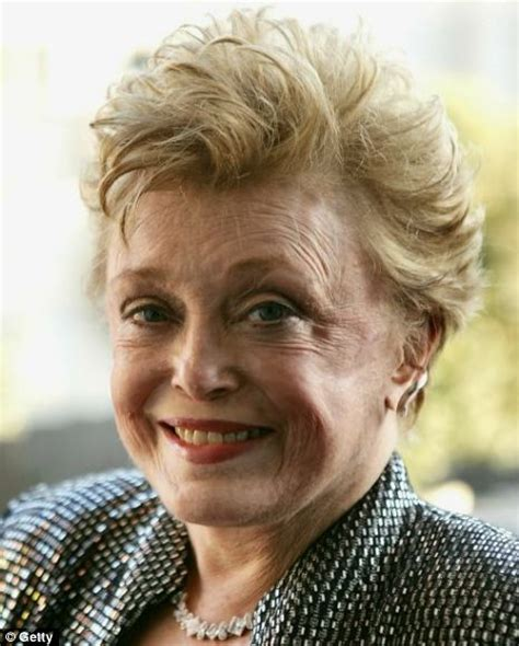 rue mcclanahan and hair rue mcclanahan hair styles pictures 1000 images about