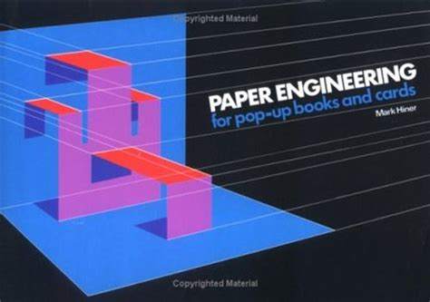 paper engineering for pop up books and cards free ebooks download