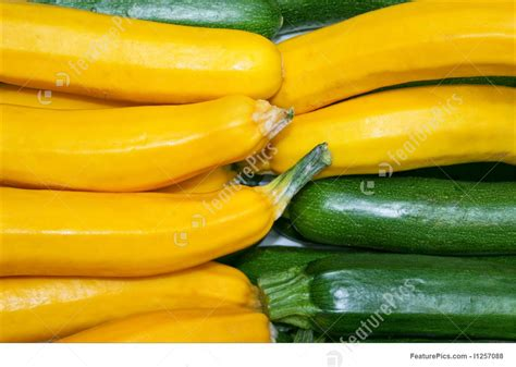 vegetables zucchini food zucchini vegetable stock picture i1257088 at