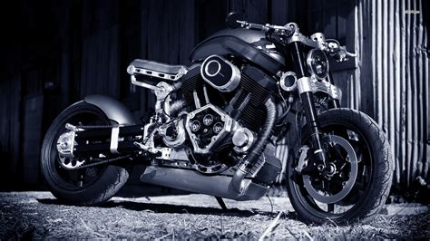 Classic Car Wallpaper 1600 X 900 Resolution Vs 1080p by 23041 Confederate X132 Hellcat 1920x1080 Motorcycle