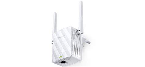dioda led właściwości tp link tl wa855re lan 802 11b g n 300mb s repeater access pointy sklep internetowy