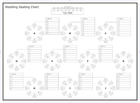 table seating template hatch urbanskript co