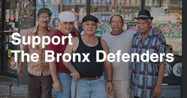 Sacramento Defender S Office by Nam The Bronx Defenders