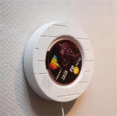 étagère Murale Industrielle 2170 by Mur Mont 233 201 Tag 232 Re Promotion Achetez Des Mur Mont 233 201 Tag 232 Re