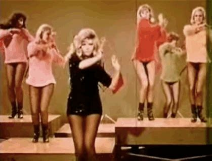 Now These Boots Are Made For Walking by 22 Times Nancy Sinatra Gave You In Quot These Boots Are