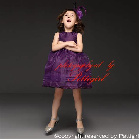 grumpy but gorgeous per parties no1 girls per and pettigirl 2015 fashion girls party dresses violet gorgeous