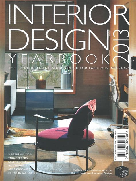 home interior design books download callender howorth interior design yearbook 2013