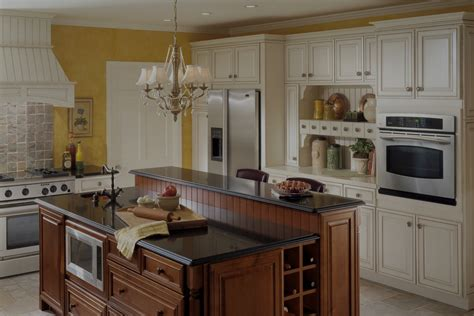 Kitchen Cabinets Stuart Fl Kitchen Cabinets Stuart Florida Mf Cabinets
