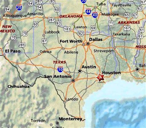 fort sam houston texas map houston texas webpage houston history bulletin board