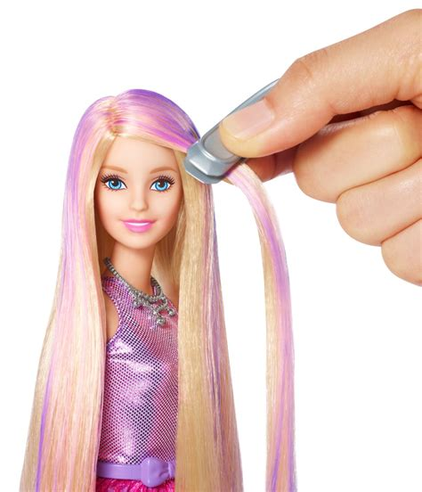 real hairstyles games barbie real barbie hairstyle game hairstyles