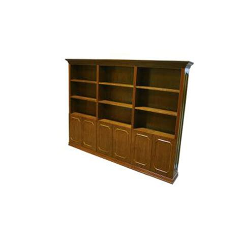 bookcases mc office furniture