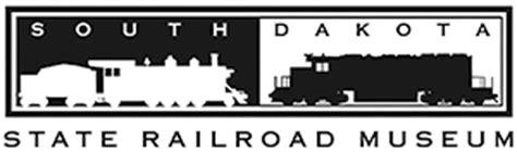 railroad museum :: 1880 train :: 2018 season