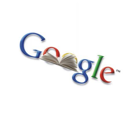 cara membuat na miring cara membuat pencarian google menjadi miring