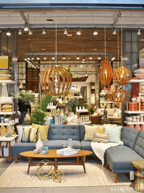 home decor stores in virginia beach shop with me west elm virginia beach sand and sisal
