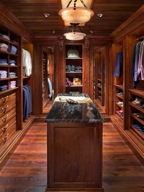 home interior wardrobe design best walk in closet designs home design ideas pictures remodel and decor