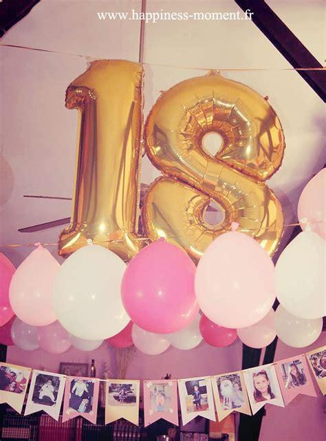 25 best ideas about anniversaire 18 ans on 18 ans 30 ans and anniversaire 30 ans