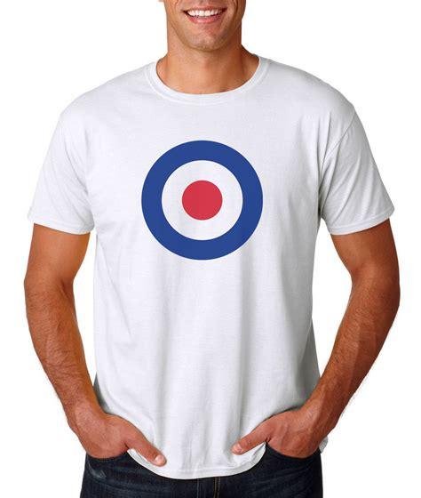 buy logo t shirts buy wholesale royal air t shirt from china