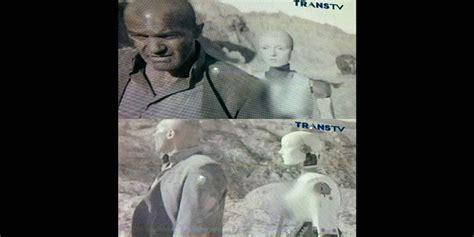 film automata adalah indonesia darurat pornografi sai dada robot di film
