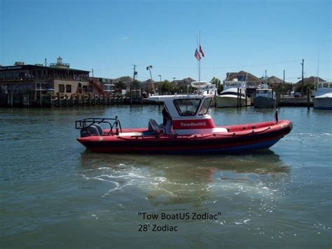 tow boat us ocean city md in ocean city md 410 726 4 - Tow Boat Us Service Area