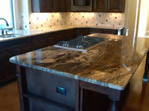 how to measure for granite countertops for kitchen cheap