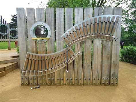Garden Xylophone 42 Best Images About M 250 Sica On To Drums