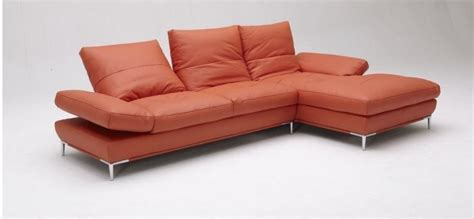 Sofa Mart Quality by Home Happenings Quality Sofas For Small Spaces