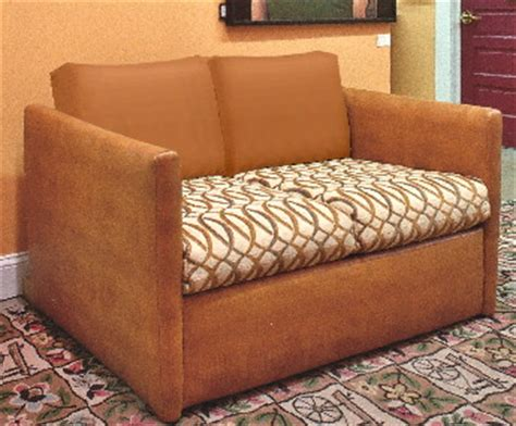 different sofa materials durable custom sofas and couches custom sofas for living