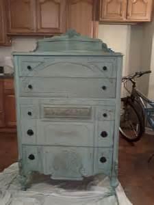 chalk paint kitchen cabinets duck egg sloan chalk paint duck egg blue duck egg