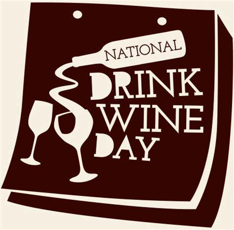 celebratory wine tastings national drink wine day