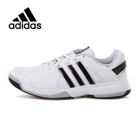 Kaos Adidas 100 Original 19 adidas tennis shoes mens