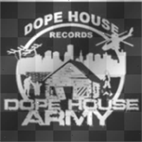dope house records dope house records graphics cliparts sts stickers p 1 of 200 blingee com