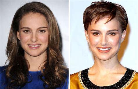 long hair to short hair men before and after short hair mtv fora