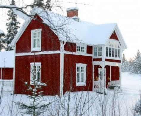 swedish home 56 best images about home house wishes on pinterest