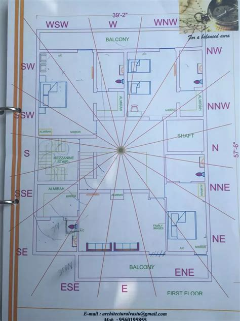 5 vastu tips for kitchen slide 3 ifairer com 11 answers is a south west facing house in uk not good