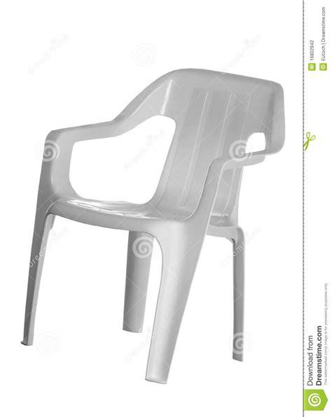 Stuhl Plastik by Stuhl Wei 223 Plastik 10 Deutsche Dekor 2017 Kaufen