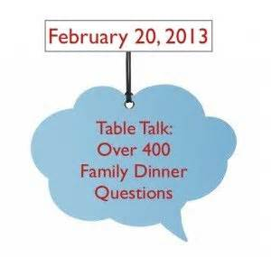 Table Talk Questions by 175 Best Images About Family History Interviews On