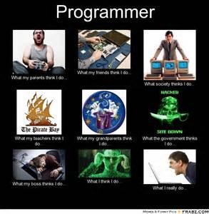Programming Memes - programming meme www imgkid com the image kid has it