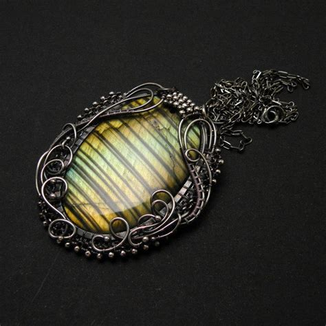 Kaos Juragan Gold Silver Mengkilat Bling Bling 431 best amazing woven wire jewelry images on jewelry ideas wire work and wire