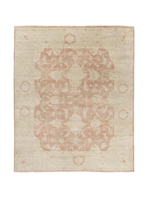 pink pattern rug vintage pink rug roselawnlutheran