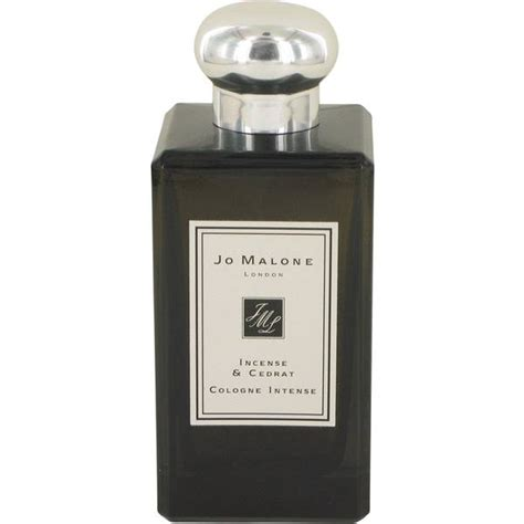 discount voucher jo malone jo malone incense cedrat perfume for women by jo malone