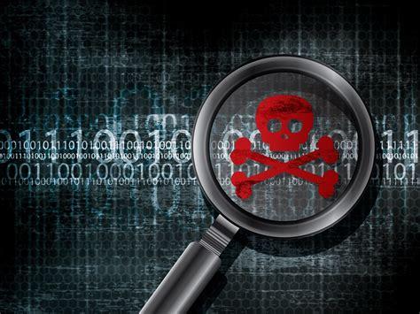 bitcoin botnet tutorial mirai botnet malware now comes with a bitcoin mining