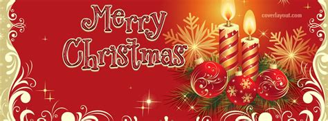 hd wallpapers merry christmas facebook timeline covers