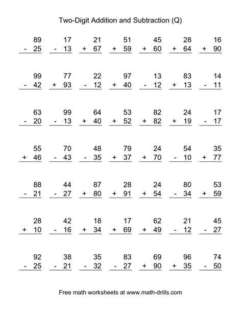 first grade fraction worksheets image worksheet mogenk
