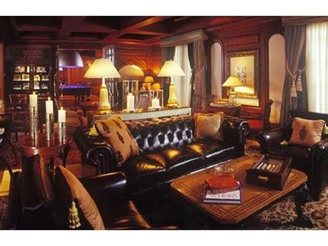 top 10 bars in india top 10 whisky bars in india man cave dungeon pinterest