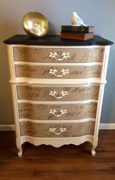 refinish furniture ideas 25 best ideas about french provincial furniture on