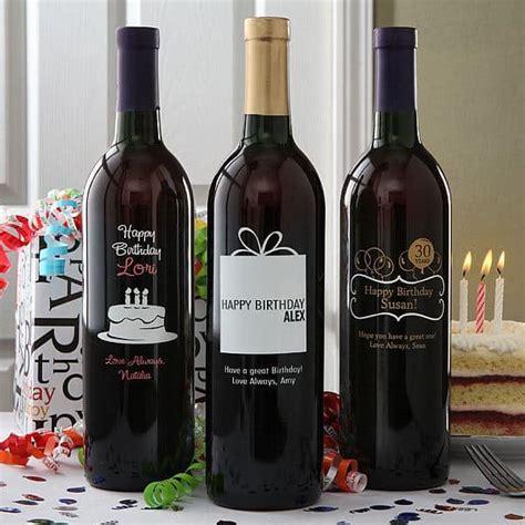 Th Birthday Gifts For Men Th Birthday Ideas