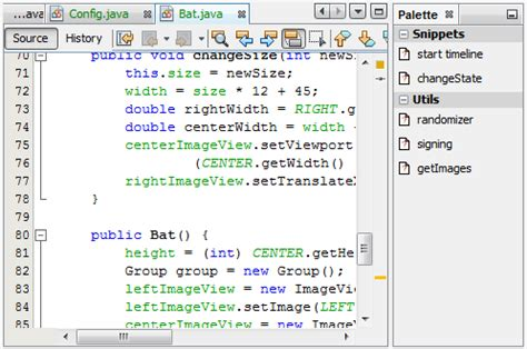 java netbeans xml tutorial netbeans editor component palette module tutorial for the