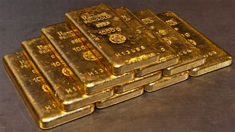 stack silver get gold how to buy gold and silver bullion without getting ripped books the about gold abc news